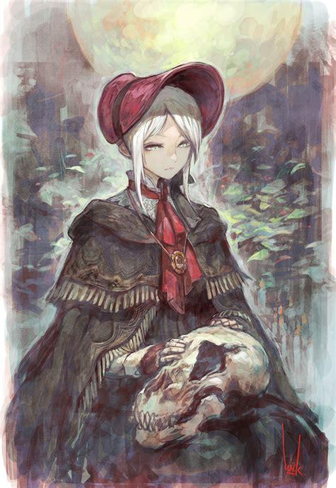Chibi plain doll | bloodborne. Plain Doll - Bloodborne - Mobile Wallpaper #1945177 ...