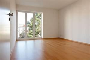 Wohnung Günstig Renovieren : renovierung stadtroda jena th ringen kunath raumkonzept ~ Sanjose-hotels-ca.com Haus und Dekorationen