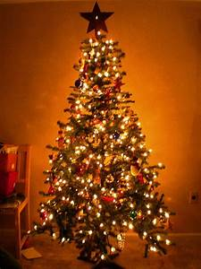 51 best images about Small artificial christmas trees on ...