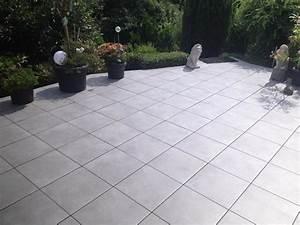 Schieferplatten Terrasse Preise : sg hausoptimierung terrassen ~ Michelbontemps.com Haus und Dekorationen