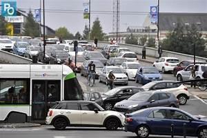Conditions De Circulation A7 : nantes circulation suivez le trafic en temps r el ce mardi matin carte presse oc an ~ Medecine-chirurgie-esthetiques.com Avis de Voitures