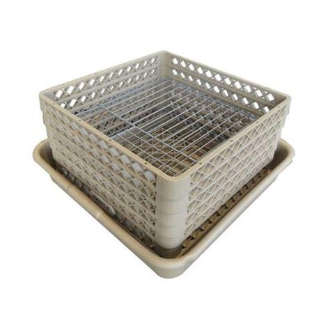 bac de r 233 tention pour casiers lave vaisselle