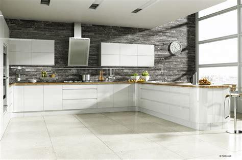 kitchen design telford nickbarron co 100 kitchen design telford images my 1376
