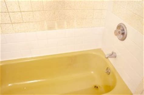 the tub method bathtub refinishing bathroom tub refinishing miracle