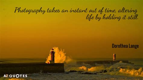 top  photography quotes     quotes