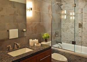 small cottage bathroom ideas small modern bathroom cottage bathroom in suite bathroom house