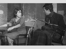 RAREFILMSANDMORECOM EL COCHECITO 1960 * with