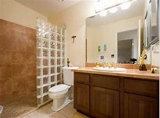 diy bathroom remodel ideas master bathroom remodel diy