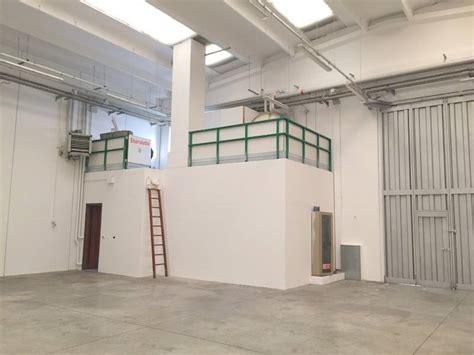 capannoni in affitto a modena affitto capannoni industriali modena cerco capannone