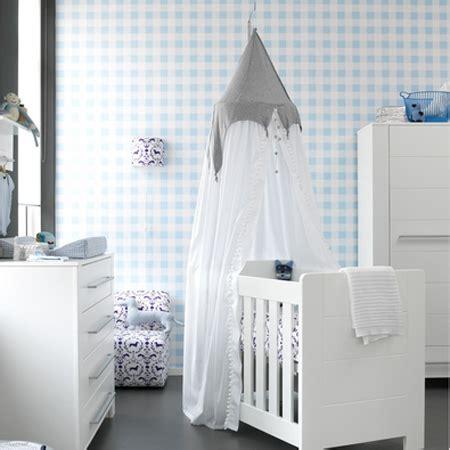 babykamer behang merken neutraal babykamer behang behang ide 235 en tips en de