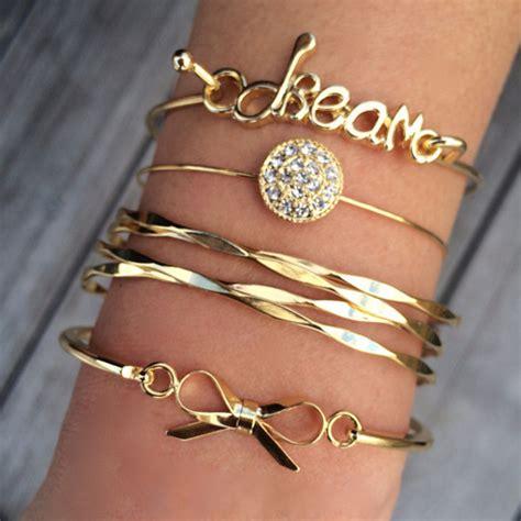 girly bracelets facebook profile picture weneedfun