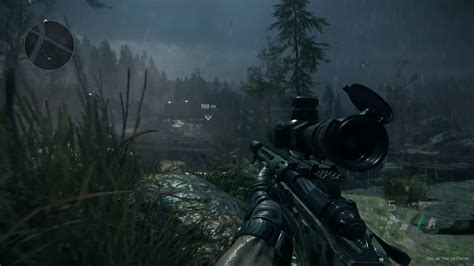 Games Hunt: DOWNLOAD SNIPER GHOST WARRIOR 3 | PC TORRENT