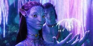 Avatar 2 release date, plot, cast and everything you need ...