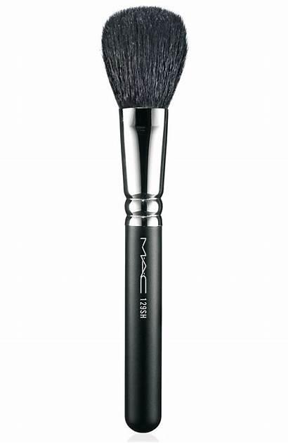 Makeup Brush Clipart Mac Eye Blush Mascara