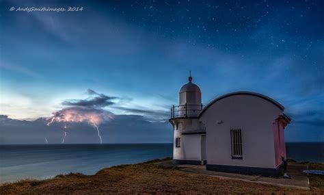 featured photographer andy smith wauchope port macquarie