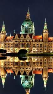 Flohmarkt Hannover Messe : 65 besten hannover bilder auf pinterest deutschland hannover und hannover heute ~ Pilothousefishingboats.com Haus und Dekorationen