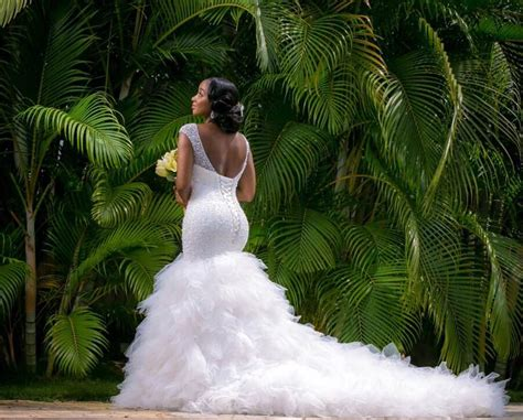 bn bridal brides  babies  preview collection