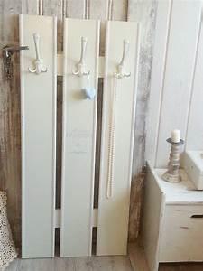 Shabby Style Garderobe : 7 best garderoben images on pinterest garderoben ~ Michelbontemps.com Haus und Dekorationen