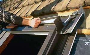 Kosten Dachfenster Einbauen : dachfenster einbauen haus deko ideen ~ Jslefanu.com Haus und Dekorationen