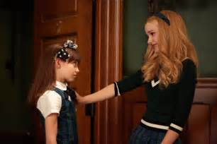 Liv And Maddie Halloween A Rooney by First Look Quot Liv And Maddie Cali Style Quot Continues With