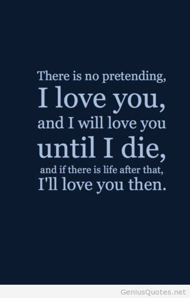 short love poems   girlfriend quotes