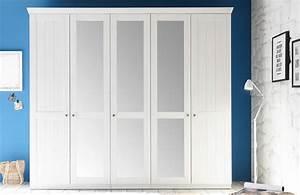 Möbel Landhausstil Onlineshop : schlafkontor bellevue landhaus schrank anderson pine m bel letz ihr online shop ~ Eleganceandgraceweddings.com Haus und Dekorationen