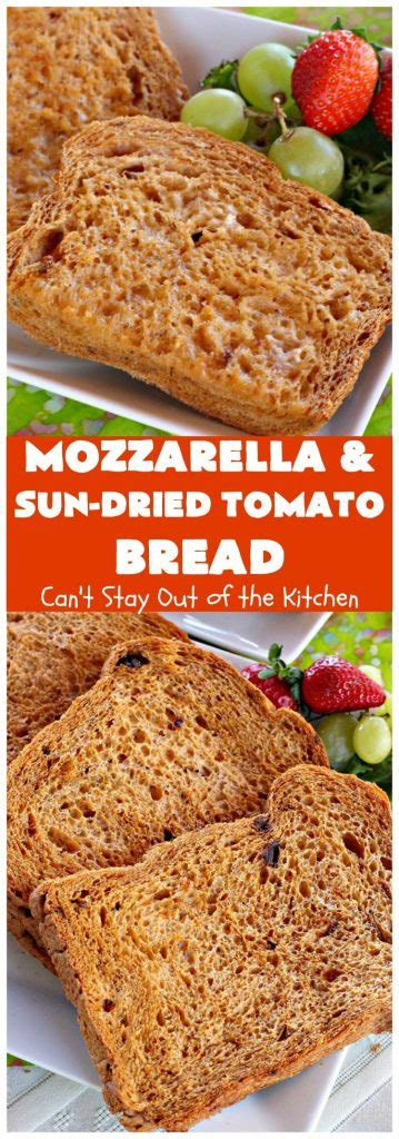 We've recently made changes to our website, please reset your password by clicking the forgot password link below. Cuisinart Convection Bread Maker Recipe Can You Make Pepperoni And Cheese Bread - Cuisinart ...