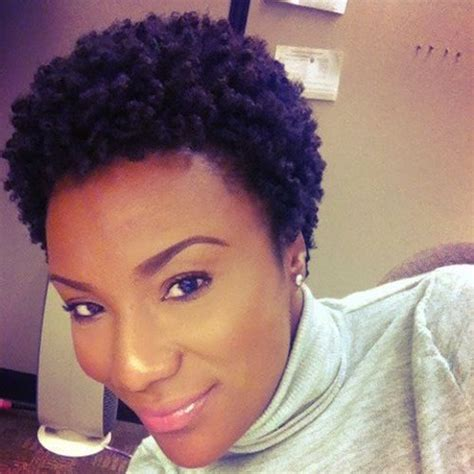 1000 images about rockin low cuts short hairstyles on
