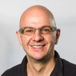 Julius Blum Gmbh : werner michael auer application developer anlagen it ~ Eleganceandgraceweddings.com Haus und Dekorationen