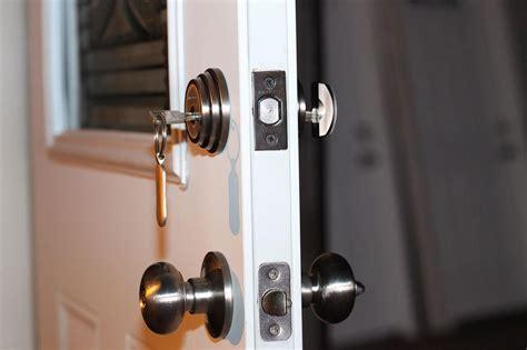 electronic door locks safe  locks  home