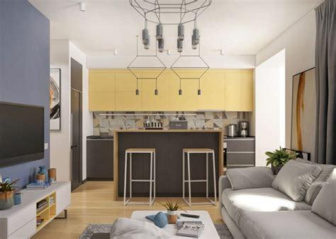 Luminaire Suspendu Cuisine  50 Suspensions Design