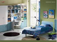 pictures for kids rooms April 2011 ~ Home Design Interior