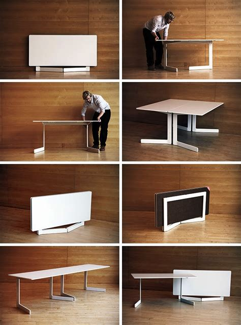 collapsable dining 30 extendable dining tables