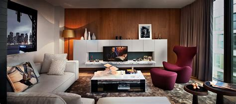 Warm Colors For A Living Room 30 modern living room design ideas to upgrade your quality