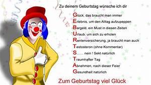 Geburtstagssprüche 30 Lustig Frech : angela j phillips 39 blog geburtstagsgru lustig ~ Frokenaadalensverden.com Haus und Dekorationen