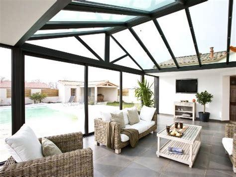 constructeur veranda quel fabricant veranda choisir