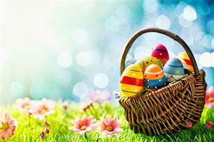 Happy Easter 2015 - Easter Wishes 2015: Easter HD WallPapers
