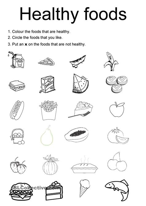healthy foods  images healthy meals  kids kids