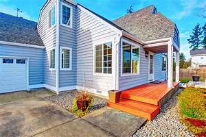 Top, 5, Exterior, Window, Trim, Styles, For, Your, Home