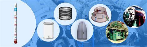 SSLV Manufacturing | NSIL