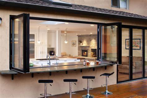 Boulder Indooroutdoor Living Remodel Mediterranean