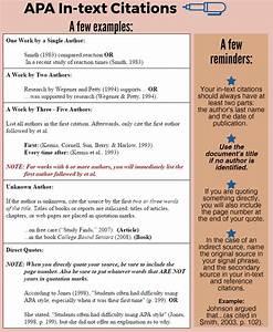 to do my homework homework help cpm im3 anyone used dissertation writing service