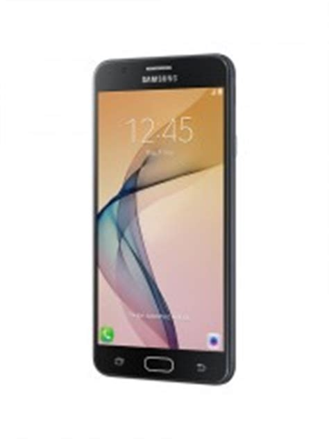 Samsung Galaxy On Nxt now official: 5 5 inch FullHD