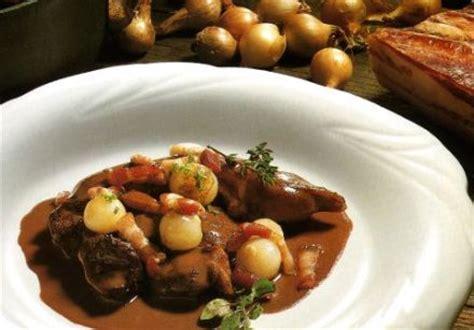 cuisine suisse cuisine geneveoise tout sur la cuisine suisse sur