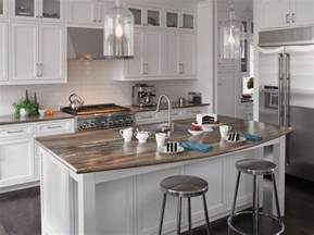 kitchen countertops ideas kitchen countertops and cabinets kitchen other metro by remodeler 39 s warehouse