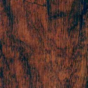 Mannington Spice Argentine Rosewood Laminate Flooring