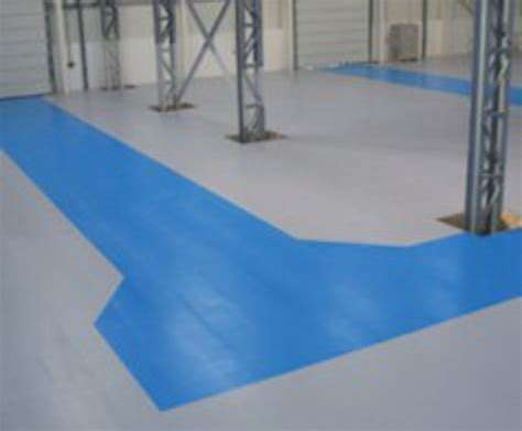 Floor Coating Uk by Epoxy Matt Coat Floor Coating Watco Uk Esi Building Design
