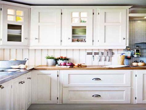 Kitchen  Kitchen Hardware Ideas Lowes Kitchen Cabinets