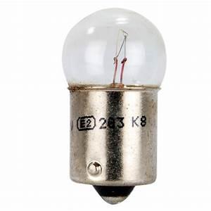 lucas 207 single filament bulb 12v 5w euro car parts With 12v 5w garden light bulb
