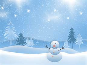Image result for snow scene clip art